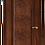 Thumbnail: Межкомнатная дверь Александрия