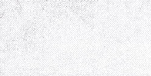 Настенная плитка LB Кампанилья 1041-0246