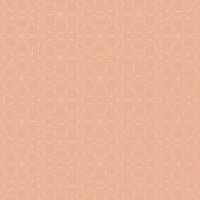 Kerlife Плитка 33,3x33,3 PRIMAVERA CORAL