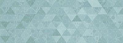 Kerlife Плитка 25,1x70,9 PRIMAVERA MARE
