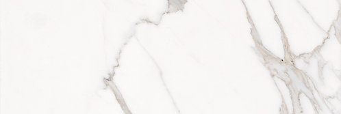 Настенная плитка LB Миланезе дизайн 1664-0157