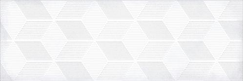 Декор LB Парижанка 1664-0184