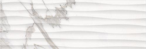Настенная плитка LB Меланезе дизайн 1664-0158