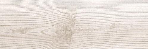 Настенная плитка LB Вестанвинд 1064-0156