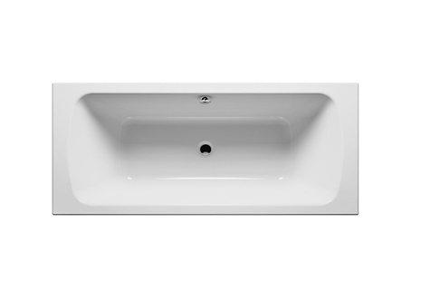 Ванна RIHO TURIN 180х80