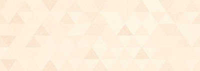 Kerlife Плитка 25,1x70,9 PRIMAVERA CREMA