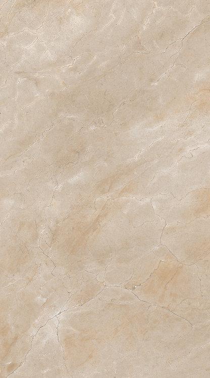 Настенная плитка LB Магриб 1045-0208