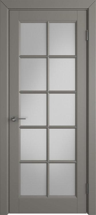 Межкомнатная дверь Гланта (Stone)