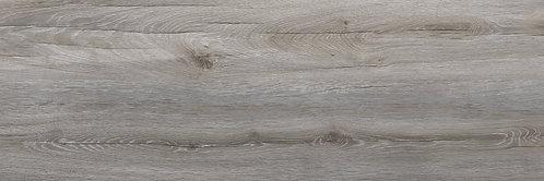 Настенная плитка LB Альбервуд 1064-0212