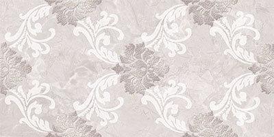 Kerlife Декор 31.5x63 DELICATO PERLA