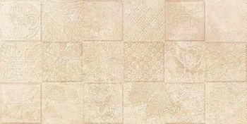 Kerlife Плитка 31.5х63  PIETRA COLLAGE BEIGE