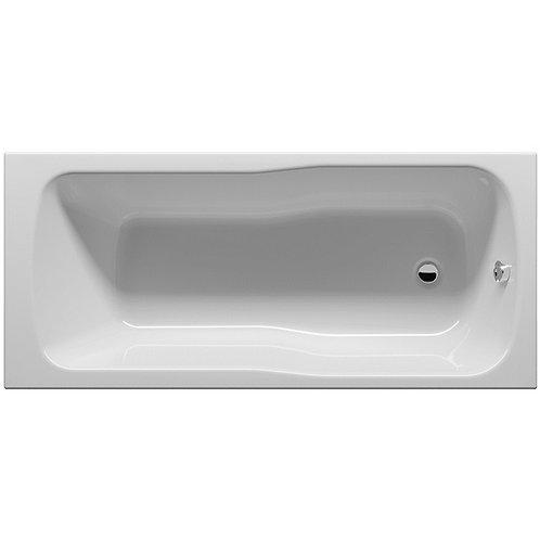 Ванна RIHO PALERMO 170х75