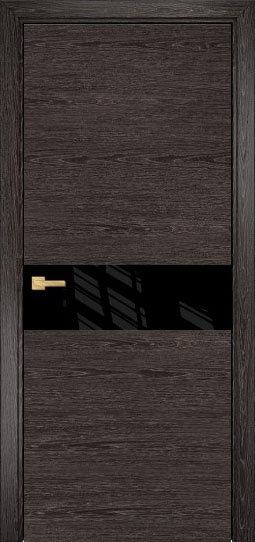 Межкомнатная дверь Соло