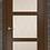 Thumbnail: Межкомнатная дверь Квадро