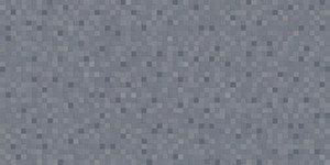 Kerlife Плитка 31,5x63 PIXEL GRIS
