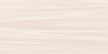 Kerlife плитка LEVATA Avorio 31.5x63
