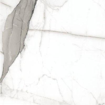 Kerlife Плитка 42.0x42.0 ARABESCATO BIANCO
