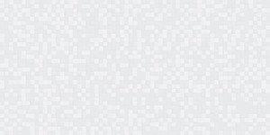 Kerlife Плитка 31,5x63 PIXEL BLANCO