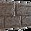 Thumbnail: Камень Жженный