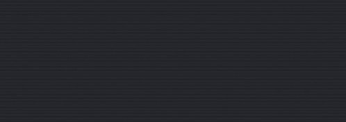 Kerlife Плитка 25,1x70,9 MAGICA NERO