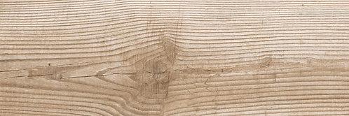 Настенная плитка LB Вестанвинд 1064-0155