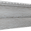 Thumbnail: Дуб Серебристый