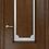 Thumbnail: Межкомнатная дверь Оникс