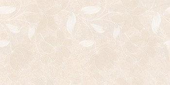 Kerlife плитка GARDA FIORI 31.5x63