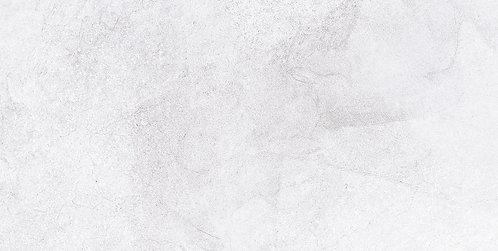 Настенная плитка LB Кампанилья 1041-0245
