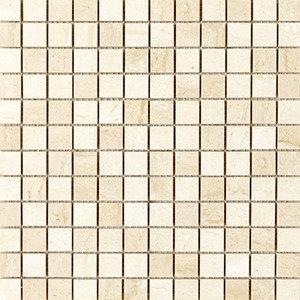 Kerlife Мозаика 29.4x29.4 ONICE CREMA