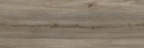 Настенная плитка LB Альбервуд 1064-0213