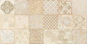Kerlife Декор 31.5х63 PIETRA COLLAGE