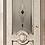 Thumbnail: Межкомнатная дверь Рада