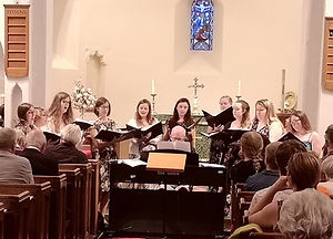 Chorus Sirenum concert-4.jpg