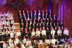 Southend%20Young%20Men's%20Chorus_edited