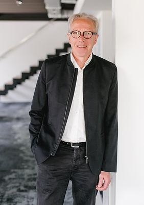 Matthias Eggemann.jpg