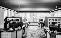Büro 01