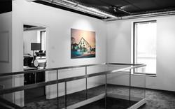Büro 07