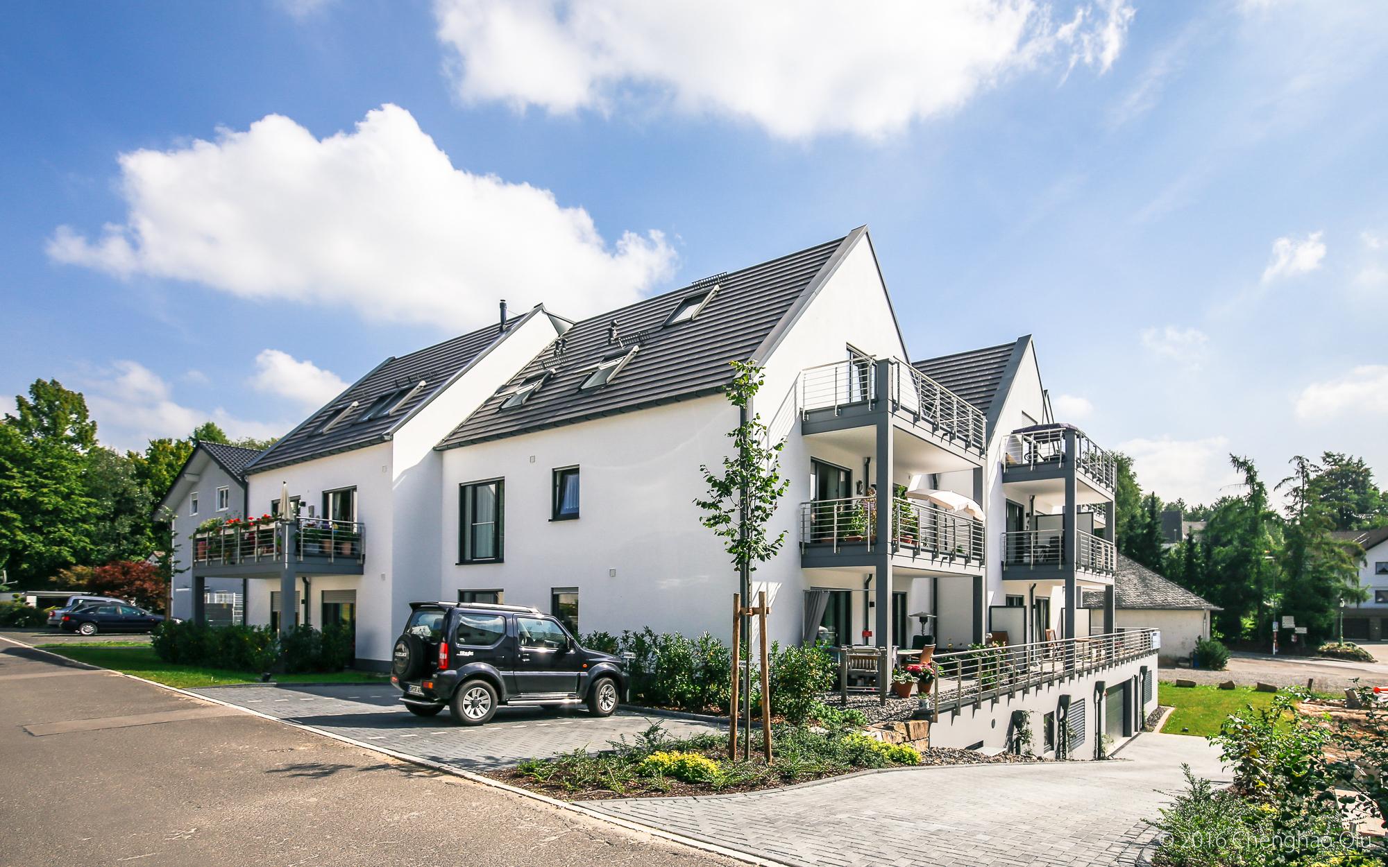 Distelkamperstraße 05