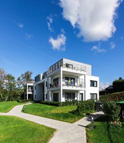 Residenz Sonnenhang II