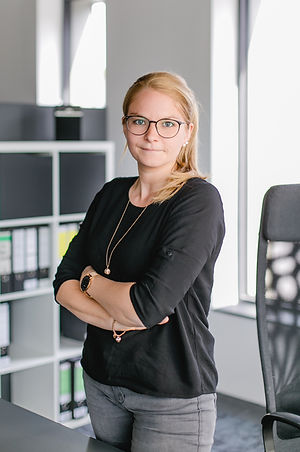 Janin Klein.jpg