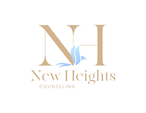 NH With Bird Logo Design (2).png