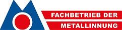 Fachbetrieb-der-Metallinnung_300dpi-rgb.
