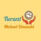 Tierarztpraxis Michael Umanski