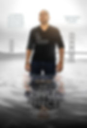 download (3).jpg