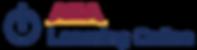 Finalaealearningonline_logo1.png