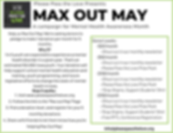 Max Out May Take 5.png