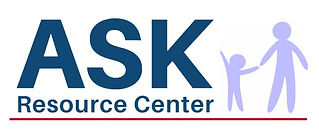 ASK logo 2018.JPG