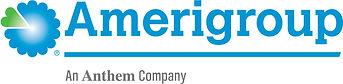 03.15.Amerigroup_25AnthemTag_Logo_CMYK.j