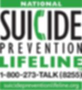 Lifeline_Image.png